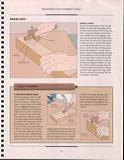THE ART OF WOODWORKING 木工艺术第7期第26张图片