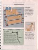 THE ART OF WOODWORKING 木工艺术第7期第28张图片
