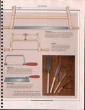 THE ART OF WOODWORKING 木工艺术第7期第32张图片