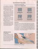 THE ART OF WOODWORKING 木工艺术第7期第33张图片