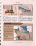 THE ART OF WOODWORKING 木工艺术第7期第34张图片
