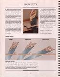 THE ART OF WOODWORKING 木工艺术第7期第35张图片