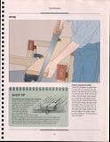 THE ART OF WOODWORKING 木工艺术第7期第36张图片