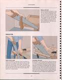 THE ART OF WOODWORKING 木工艺术第7期第37张图片
