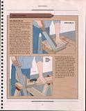 THE ART OF WOODWORKING 木工艺术第7期第38张图片