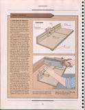 THE ART OF WOODWORKING 木工艺术第7期第39张图片