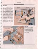 THE ART OF WOODWORKING 木工艺术第7期第40张图片