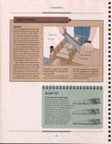 THE ART OF WOODWORKING 木工艺术第7期第41张图片