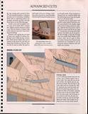 THE ART OF WOODWORKING 木工艺术第7期第42张图片