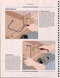 THE ART OF WOODWORKING 木工艺术第7期第43张图片
