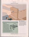 THE ART OF WOODWORKING 木工艺术第7期第44张图片