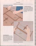 THE ART OF WOODWORKING 木工艺术第7期第45张图片