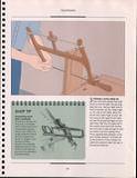 THE ART OF WOODWORKING 木工艺术第7期第46张图片