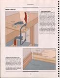THE ART OF WOODWORKING 木工艺术第7期第47张图片