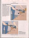THE ART OF WOODWORKING 木工艺术第7期第48张图片