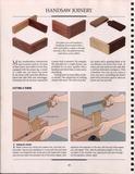 THE ART OF WOODWORKING 木工艺术第7期第49张图片
