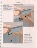 THE ART OF WOODWORKING 木工艺术第7期第50张图片