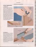 THE ART OF WOODWORKING 木工艺术第7期第51张图片