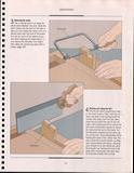 THE ART OF WOODWORKING 木工艺术第7期第52张图片