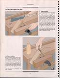 THE ART OF WOODWORKING 木工艺术第7期第53张图片