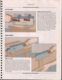 THE ART OF WOODWORKING 木工艺术第7期第54张图片