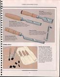 THE ART OF WOODWORKING 木工艺术第7期第58张图片