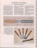 THE ART OF WOODWORKING 木工艺术第7期第59张图片