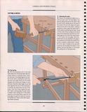 THE ART OF WOODWORKING 木工艺术第7期第61张图片