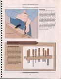 THE ART OF WOODWORKING 木工艺术第7期第62张图片