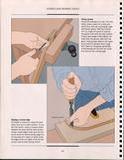 THE ART OF WOODWORKING 木工艺术第7期第63张图片
