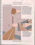 THE ART OF WOODWORKING 木工艺术第7期第64张图片