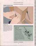 THE ART OF WOODWORKING 木工艺术第7期第65张图片
