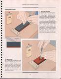 THE ART OF WOODWORKING 木工艺术第7期第66张图片