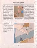 THE ART OF WOODWORKING 木工艺术第7期第67张图片