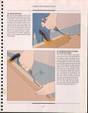 THE ART OF WOODWORKING 木工艺术第7期第68张图片