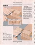 THE ART OF WOODWORKING 木工艺术第7期第69张图片