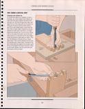 THE ART OF WOODWORKING 木工艺术第7期第70张图片