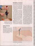 THE ART OF WOODWORKING 木工艺术第7期第73张图片