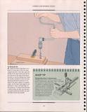 THE ART OF WOODWORKING 木工艺术第7期第75张图片
