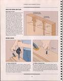 THE ART OF WOODWORKING 木工艺术第7期第77张图片