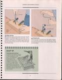 THE ART OF WOODWORKING 木工艺术第7期第78张图片