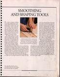 THE ART OF WOODWORKING 木工艺术第7期第80张图片