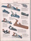 THE ART OF WOODWORKING 木工艺术第7期第83张图片