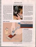 THE ART OF WOODWORKING 木工艺术第7期第84张图片