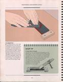 THE ART OF WOODWORKING 木工艺术第7期第85张图片