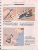 THE ART OF WOODWORKING 木工艺术第7期第86张图片