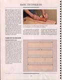 THE ART OF WOODWORKING 木工艺术第7期第87张图片