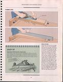 THE ART OF WOODWORKING 木工艺术第7期第88张图片