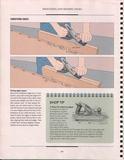 THE ART OF WOODWORKING 木工艺术第7期第89张图片