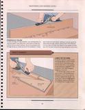 THE ART OF WOODWORKING 木工艺术第7期第90张图片
